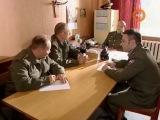 солдаты 9 сезон 6 серия