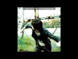 «Чжон Ён Хва » под музыку Шин у - Янг Хва  - песня дурака)) из дорамы ты прекрасен)(club25253970). Picrolla