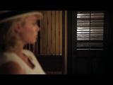 Pan Am / Пан Американ - 1 сезон 4 серия
