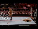 [Wrestling Matches] WWE TLC: Tables, Ladders & Chairs (2011) CM Punk vs. Alberto Del Rio vs. the Miz
