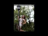 «Алёночкин фотоальбом!!!» под музыку Тимур Родригез - О тебе. О тебе мечтал Париж, по тебе Нью-Йорк сгорает.... Picrolla