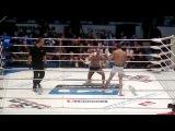 Mix Fight M-1 Уфа-Арена 19 ноября 2011